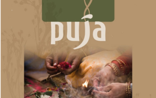 Kadila Puja
